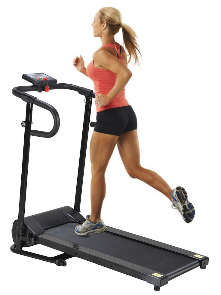 Best Places to Hire Treadmills in Melbourne, Sidney, Perth, Adelaide, or  Brisbane
