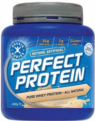 The Best Weight Loss Shakes: Protein powder weight loss