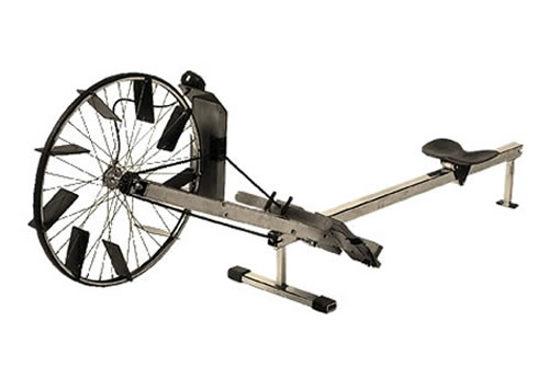 Concept 2 Rowing Machines - Australia's Leading Guide For ...