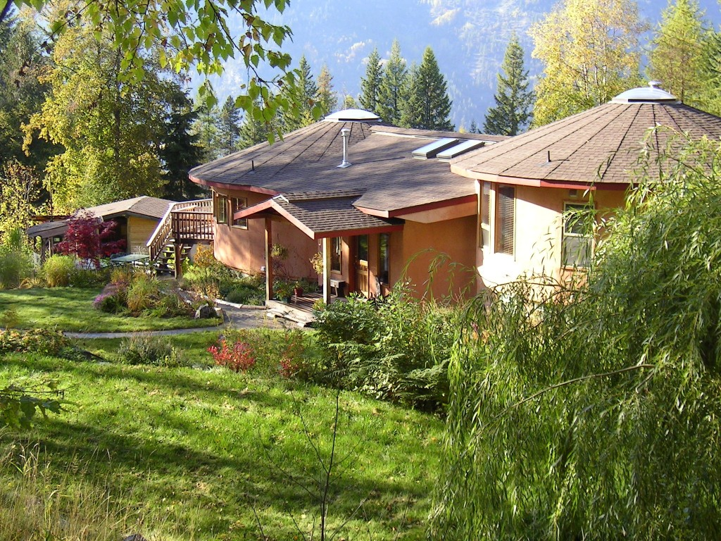 Health retreats can work great for weight loss
