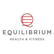 equilibrium health and fitness
