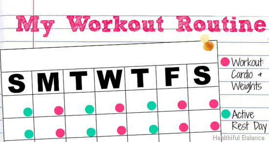 Fall-2012-Workout-Routine-Plan-by-Healthiful-Balance_thumb3