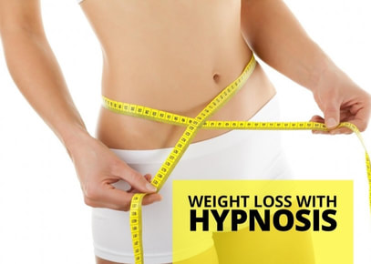 weightloss hypnois