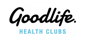 goodlife-health-clubs-logo